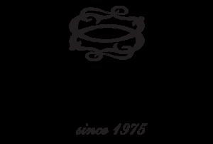 Frascoia Gioelli