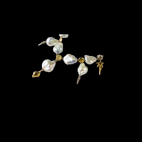 Pietre e perle