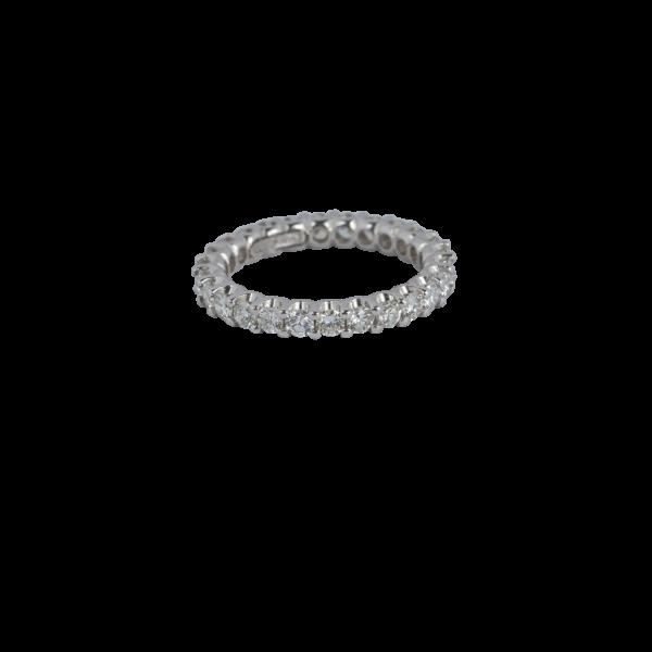 diamanti taglio brillante